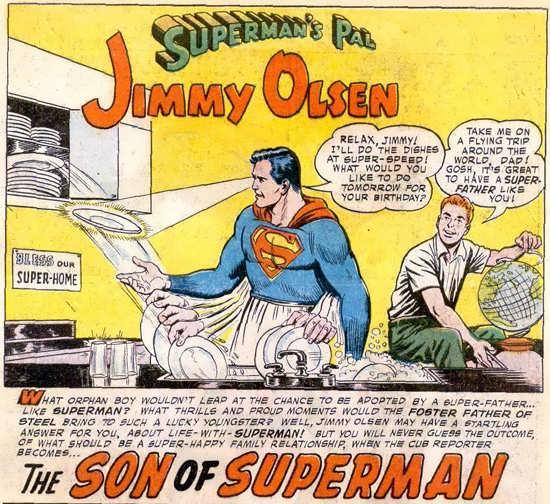 Supermans Pal Jimmy Olsen 030 - 01.jpg