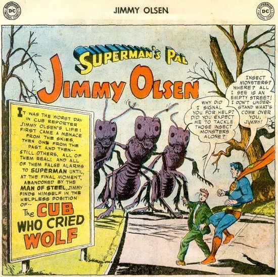 Supermans Pal Jimmy Olsen 030 - 12.jpg