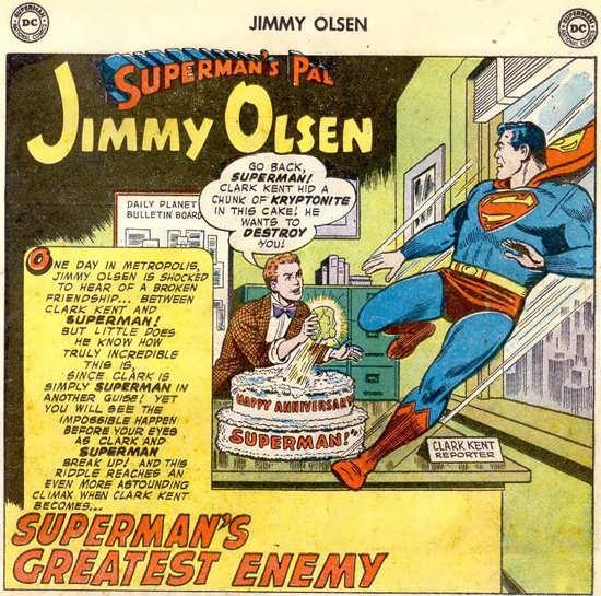 Supermans Pal Jimmy Olsen 030 - 23.jpg
