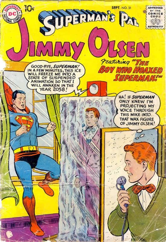 Supermans Pal Jimmy Olsen 031 - 00 - FC.jpg