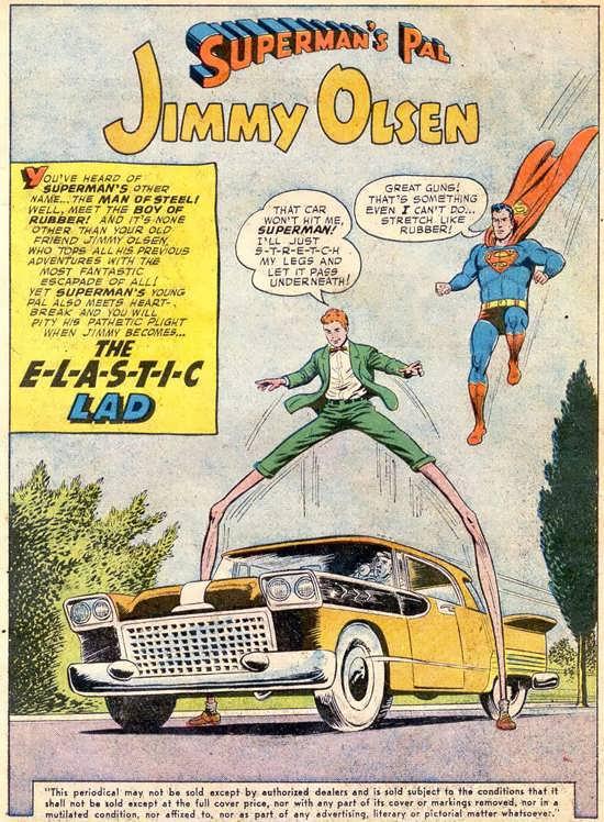 Supermans Pal Jimmy Olsen 031 - 01.jpg