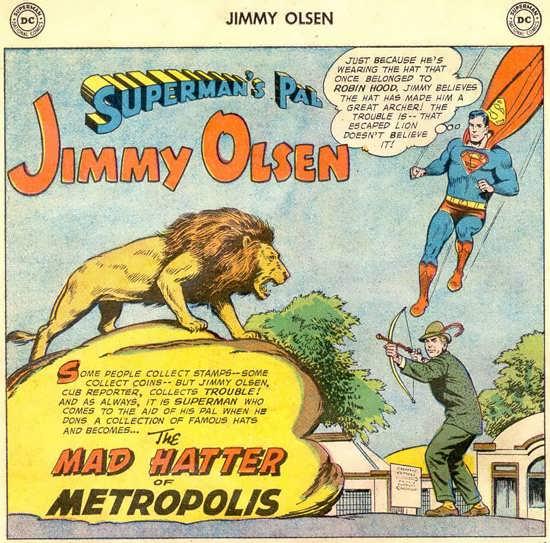 Supermans Pal Jimmy Olsen 031 - 12.jpg