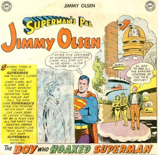 Supermans Pal Jimmy Olsen 031 - 23.jpg