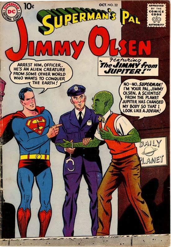 Supermans Pal Jimmy Olsen 032 - 00 - FC.jpg