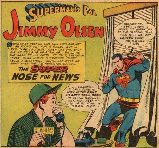 Supermans Pal Jimmy Olsen 032 - 01.jpg
