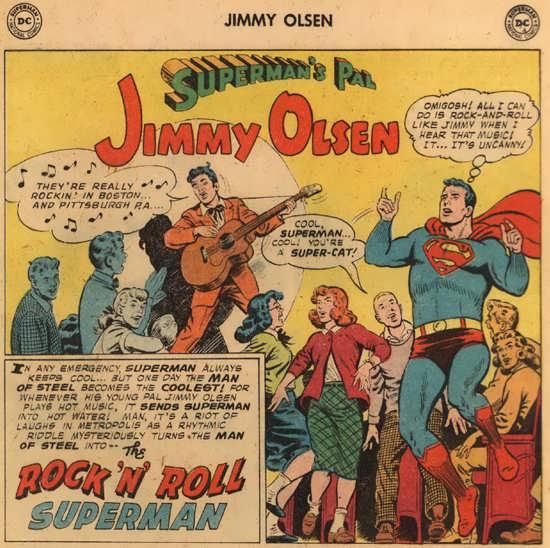 Supermans Pal Jimmy Olsen 032 - 11.jpg
