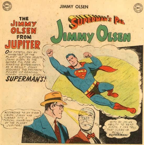 Supermans Pal Jimmy Olsen 032 - 21.jpg