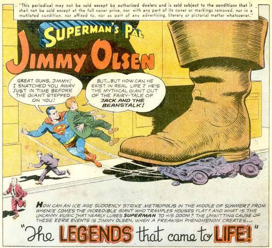 Supermans Pal Jimmy Olsen 033 - 01.jpg