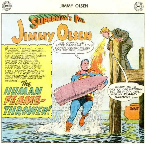 Supermans Pal Jimmy Olsen 033 - 23.jpg