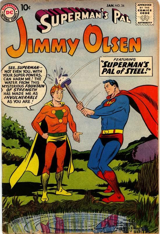 Supermans Pal Jimmy Olsen 034 - 00 - FC.jpg