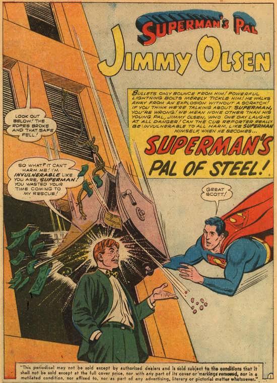Supermans Pal Jimmy Olsen 034 - 01.jpg