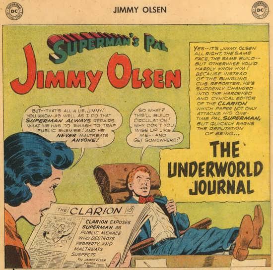 Supermans Pal Jimmy Olsen 034 - 13.jpg