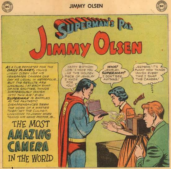Supermans Pal Jimmy Olsen 034 - 23.jpg