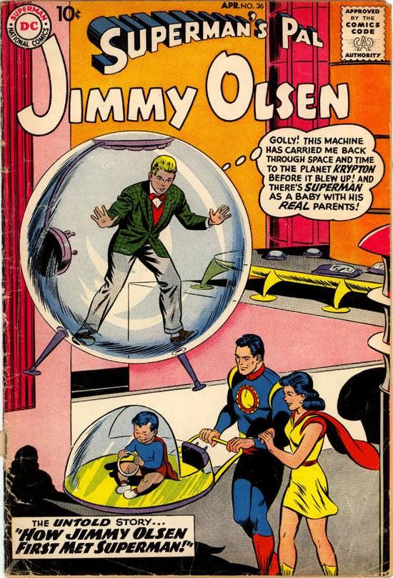 Supermans Pal Jimmy Olsen 036 - 00 - FC.jpg