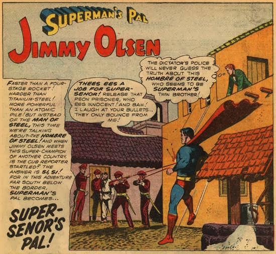Supermans Pal Jimmy Olsen 036 - 01.jpg