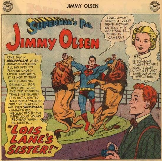 Supermans Pal Jimmy Olsen 036 - 12.jpg