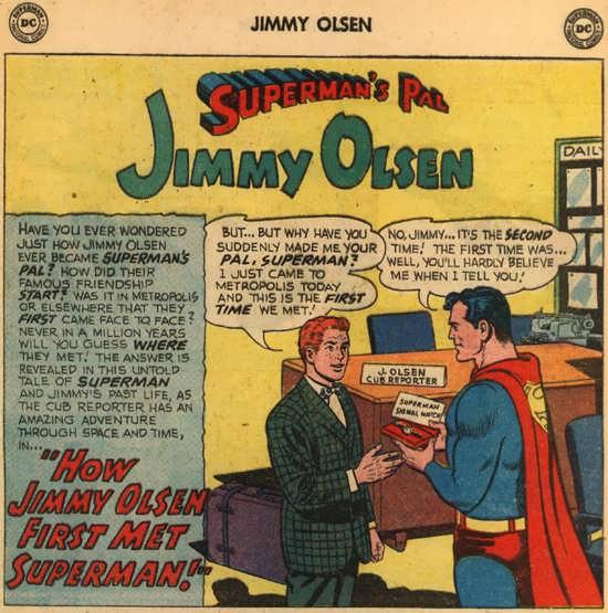 Supermans Pal Jimmy Olsen 036 - 23.jpg