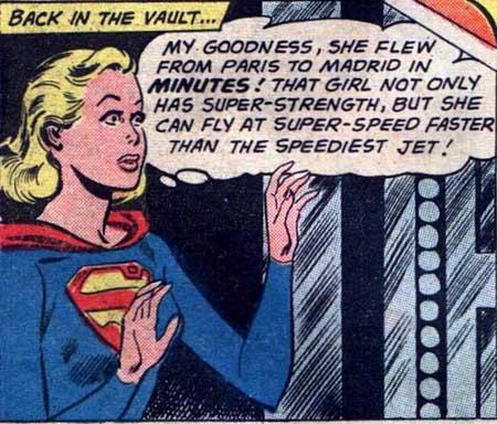 supergirltoro3.jpg