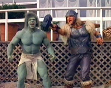 Film_Thor_VS_Hulk.jpg