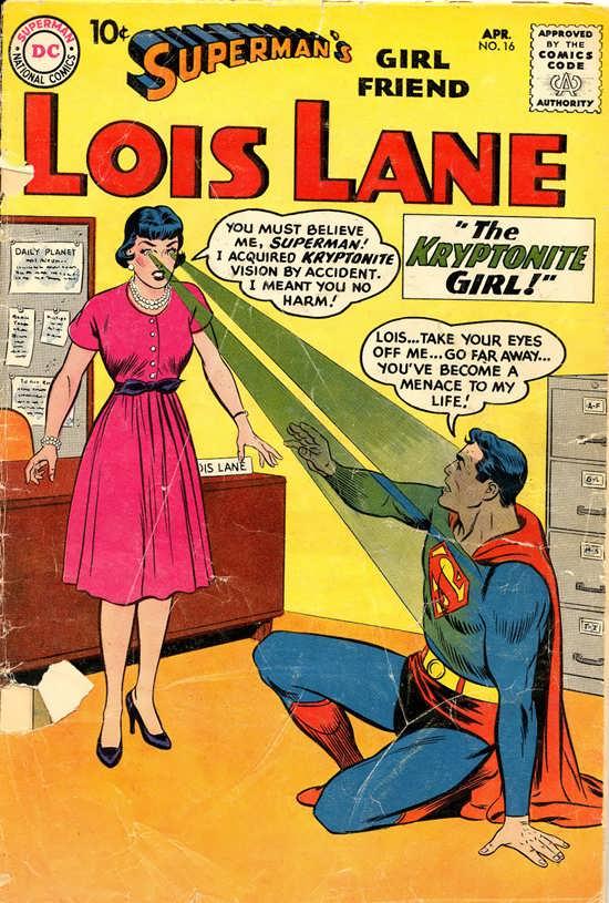 Lois Lane 016 - 01.jpg