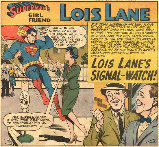 Lois Lane 016 - 03.jpg