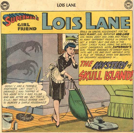 Lois Lane 016 - 14.jpg