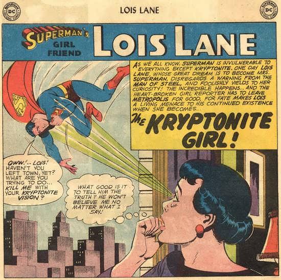 Lois Lane 016 - 24.jpg