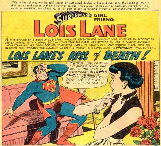 Lois_Lane-007-02.jpg
