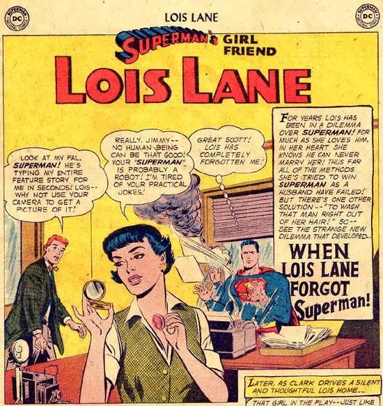 Lois_Lane-007-12.jpg