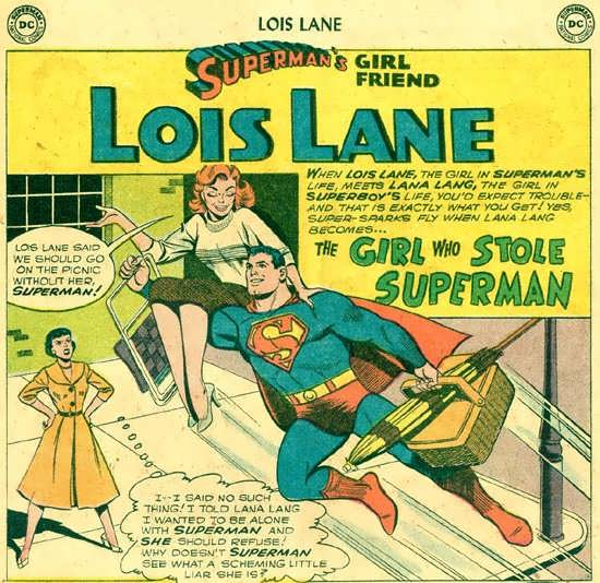 Lois_Lane-007-24.jpg