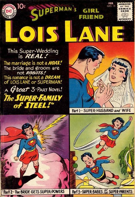 Lois_Lane-015-1200-00.jpg