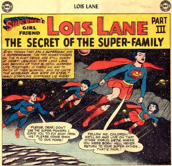 Lois_Lane-015-1200-23.jpg