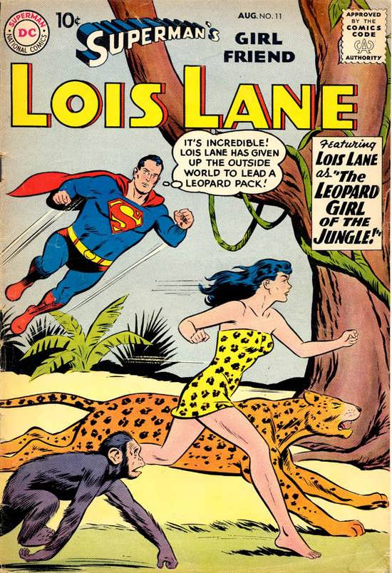 Lois_Lane011-800-00.jpg