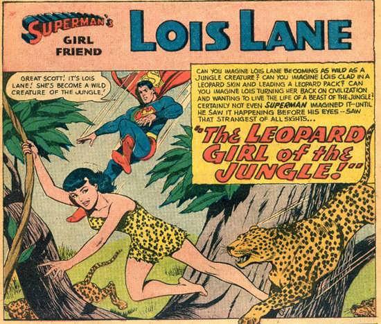 Lois_Lane011-800-02.jpg