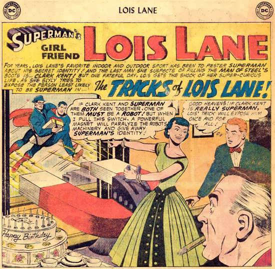 Lois_Lane011-800-11.jpg