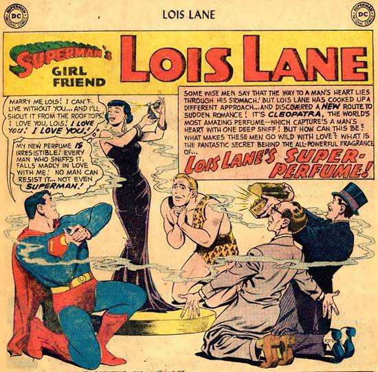 Lois_Lane011-800-24.jpg