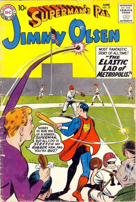 Supermans Pal Jimmy Olsen 037 - 00 - FC.jpg