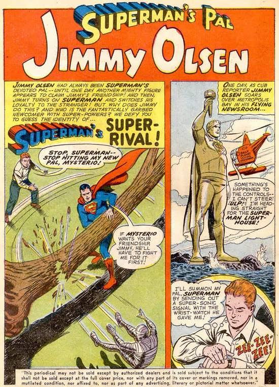 Supermans Pal Jimmy Olsen 037 - 01.jpg