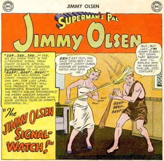 Supermans Pal Jimmy Olsen 037 - 12.jpg