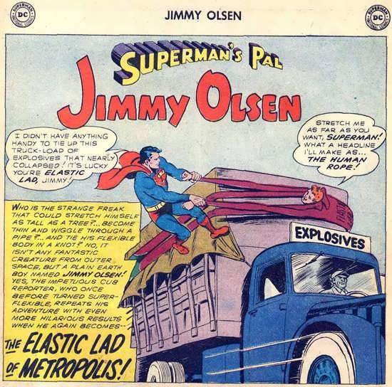 Supermans Pal Jimmy Olsen 037 - 23.jpg
