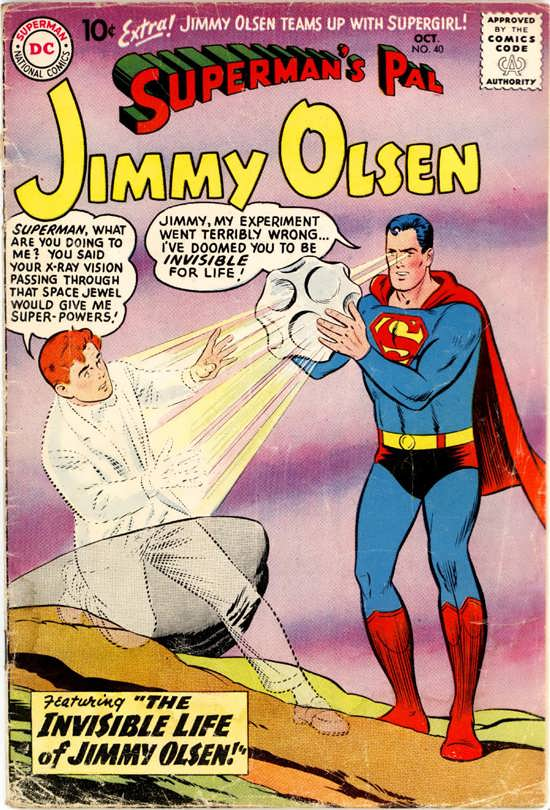 Supermans Pal Jimmy Olsen 040 - 00 - FC.jpg