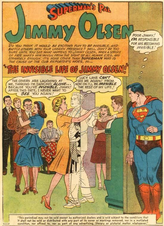 Supermans Pal Jimmy Olsen 040 - 01.jpg