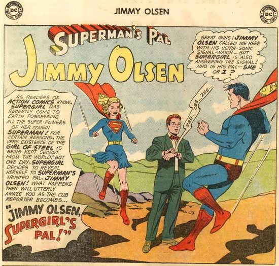Supermans Pal Jimmy Olsen 040 - 12.jpg