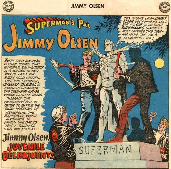 Supermans Pal Jimmy Olsen 040 - 22.jpg
