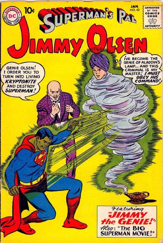 Supermans Pal Jimmy Olsen 042 - 00 - FC.jpg