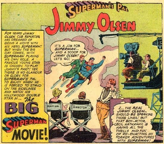 Supermans Pal Jimmy Olsen 042 - 01.jpg