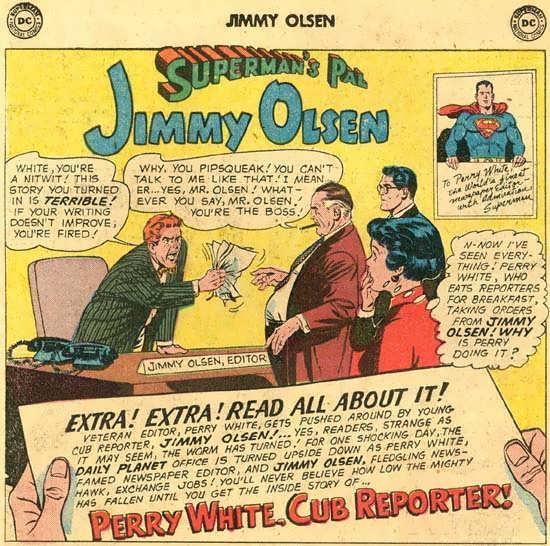 Supermans Pal Jimmy Olsen 042 - 12.jpg