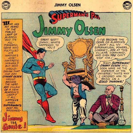 Supermans Pal Jimmy Olsen 042 - 21.jpg