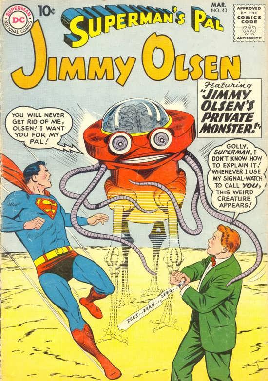 Supermans Pal Jimmy Olsen 043 - 00 - FC.jpg