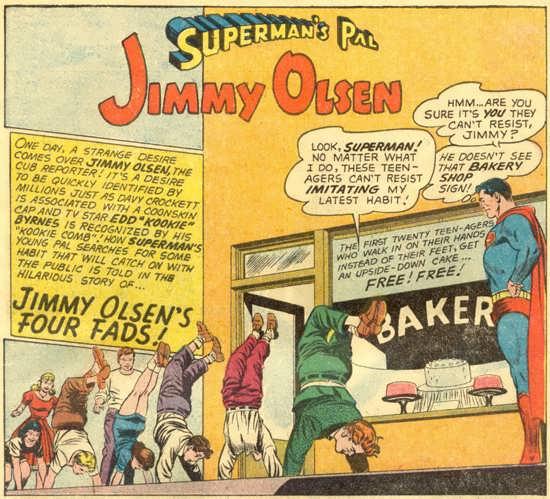 Supermans Pal Jimmy Olsen 043 - 01.jpg